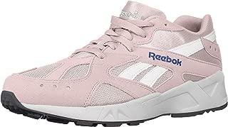 Best unique sneakers womens Reviews