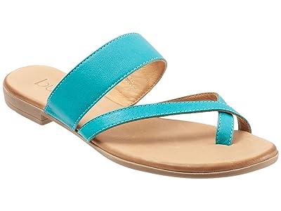 Bueno Jackson (Turquoise) Women