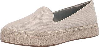 زنان کفش دکتر شول من را لواف می یابند