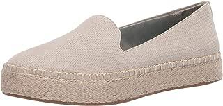 Women's Find Me Loafer