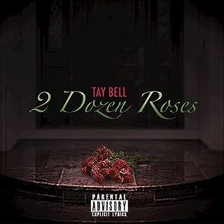 2 Dozen Roses [Explicit]