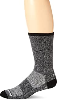Wrightsock Adventure Crew Sock