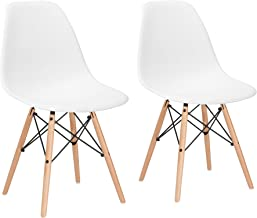 Best eames chair dsw replica Reviews