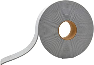 AP Products 018-3161530 Cap Tape 3/16X1-1/2X30' Gray