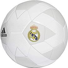Amazon.es: Balon De Futbol Del Real Madrid - adidas