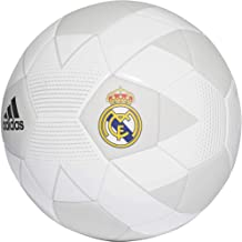 Best real madrid supporters Reviews