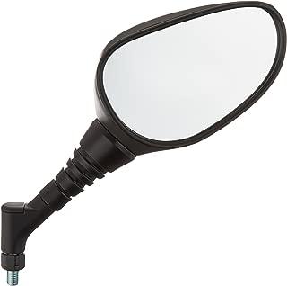 Yamaha 5CG262901000 Right Rear View Mirror Assembly