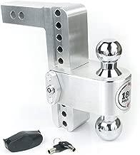 Weigh Safe CTB8-2, 8