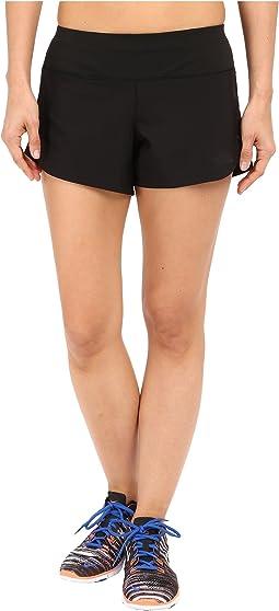 Ma-X Shorts