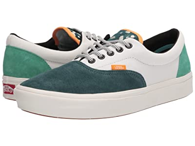 Vans ComfyCush Era ((Bugs) Balsam/Marshmallow) Athletic Shoes