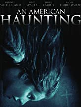 Best an american haunting ending Reviews