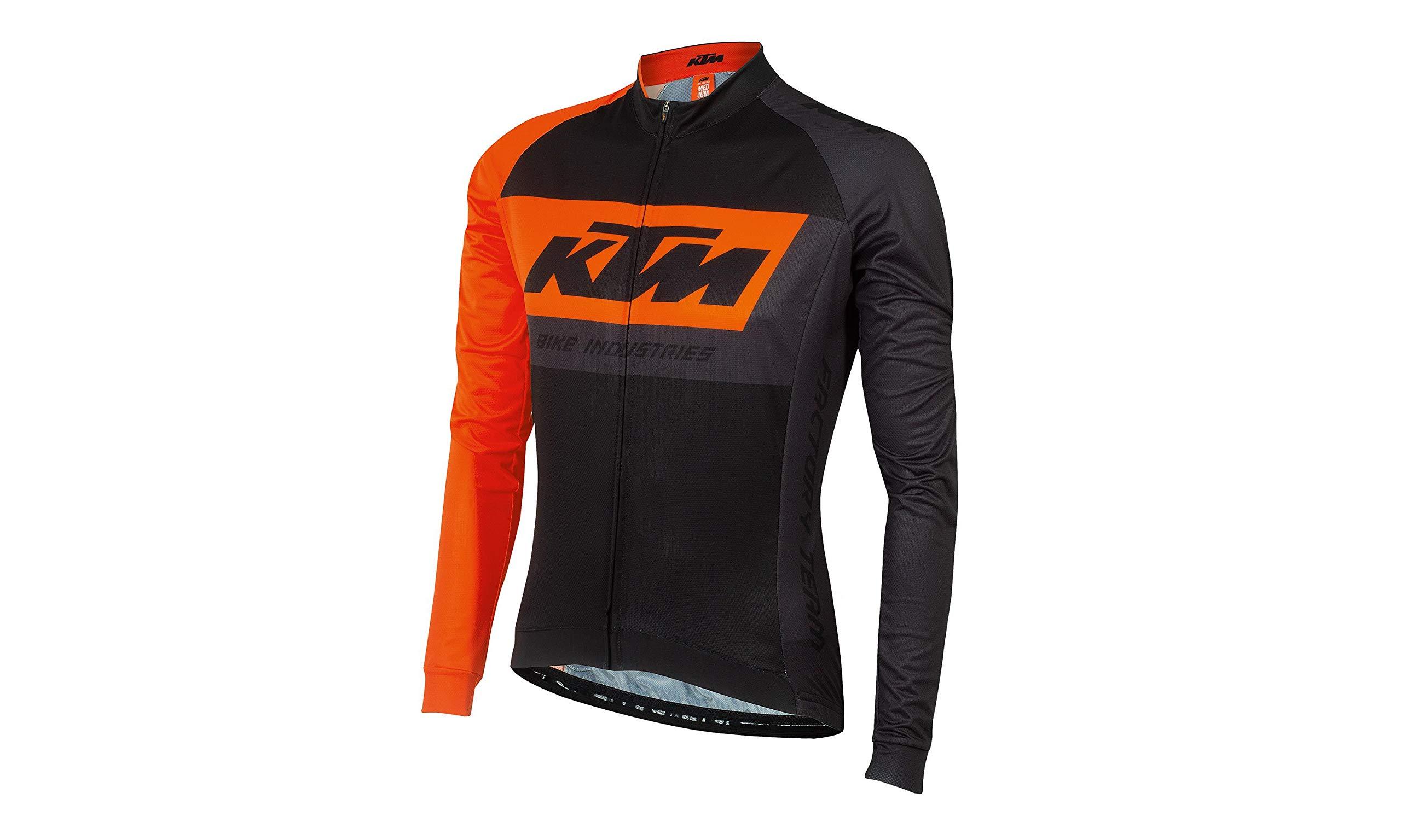 Enjoy MFG Ribbed Seat Cover for 2007-2010 KTM SX//SXF Later Models Jdr