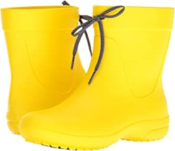 Freesail Shorty Rain Boot