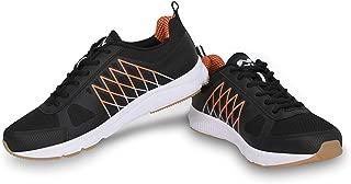 Nivia Snake 2.0 Running Shoes for Men