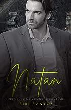 Natan: ( Série CEO: Escolha um para chamar de seu)