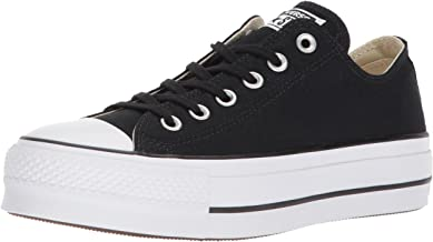 converse donna ct as fashion ox textile canvas formatori