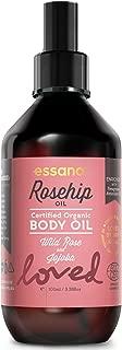 Best essano rosehip body oil Reviews