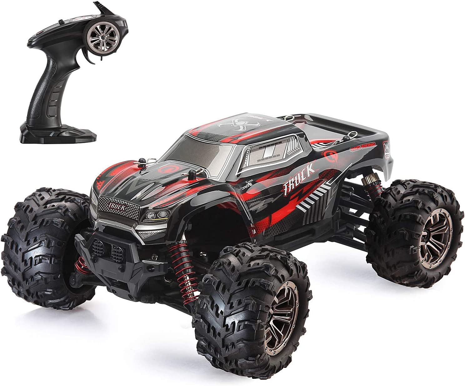 LUKAT Remote Control Max 57% OFF Car 1:20 Off Year-end annual account Road Racing H RC Km h 26+