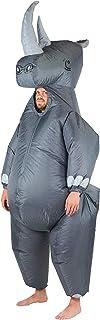 Bodysocks Fancy Dress Not Applicable Disfraz Unisex adulto