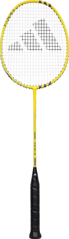 Adidas Erwachsene Badmintonschläger F300, Gelb, 675 675 675 mm, RK217511 B00EAWDK8S  Gewinnen Sie das Lob der Kunden eac7d5