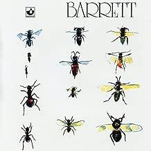 Best syd barrett love song Reviews