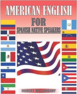 Best spanish american literature Reviews
