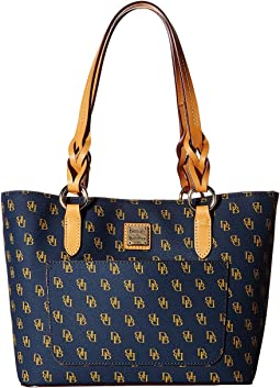 Blakely Small Tammy Tote