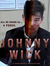 Johnny Wick