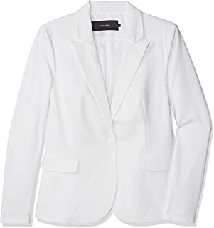 Vero Moda Women's 10179576 Jacket