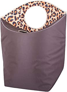 Best pursfection collapsible tote Reviews