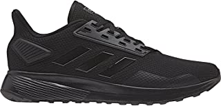 Men's Duramo 9 Running Shoe