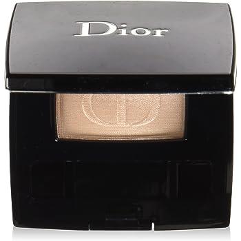 Dior 71747 - Sombra de ojos, 5 Couleurs Designer, 5.7 gr, 508-Nude Pink: Amazon.es: Belleza