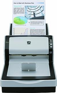 Suchergebnis Auf Für Scanner Zubehör Fujitsu Scanner Zubehör Scanner Zubehör Computer Zubehör