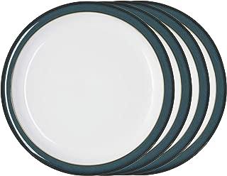 Best denby greenwich dinner plates Reviews