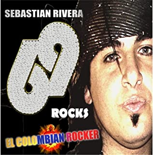 69 Rocks [Explicit]