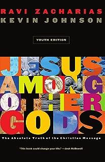 Jesus Among Other Gods (youth Edition)