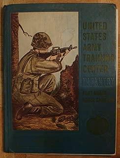 United States Army Training Center, Infantry, Fort Bragg North Carolina, Company F, Fourth Battalion, First Brigade