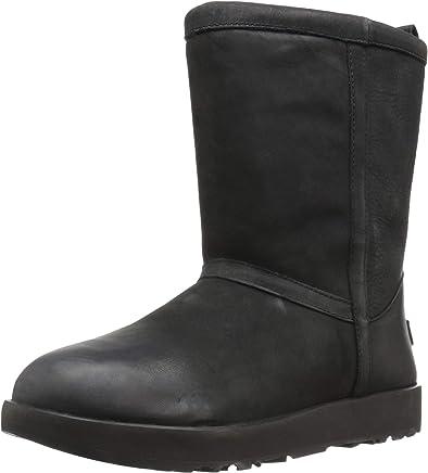 b66e97c8fe6 Shoe Village @ Amazon.com: