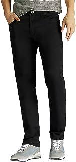 LEE سری مدرن Extreme Motion Slim Straight Straight Jean Jean
