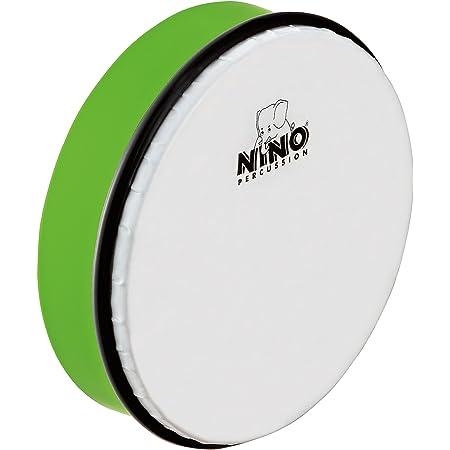 Nino Percussion Nino45Gg - Tambor de mano