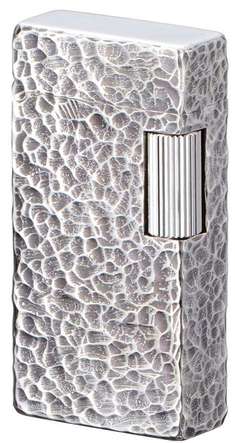 泥だらけ会社ビーズSAROME(サロメ) ガス ライター SD1