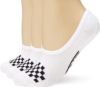 Vans Women's Socks