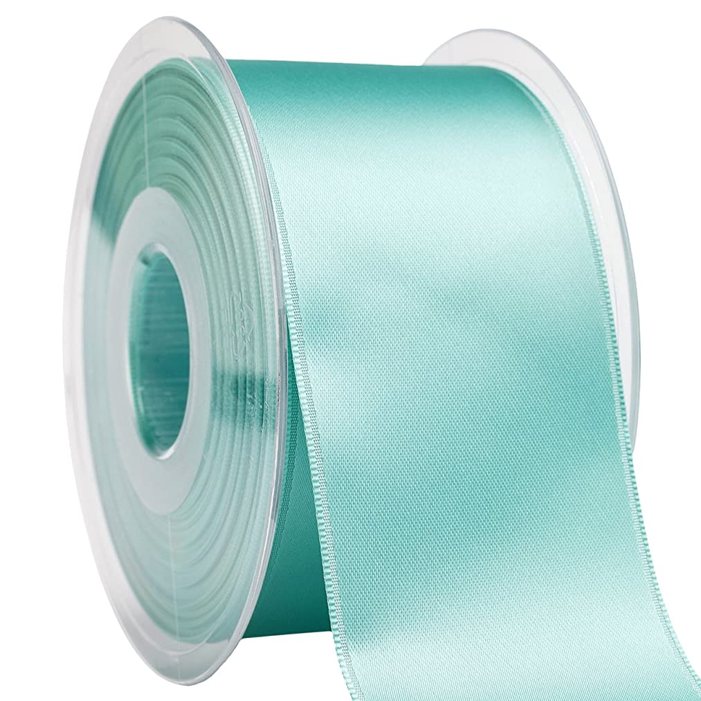 035 Swiss Satin 03550/25-319 Fabric Ribbon 2