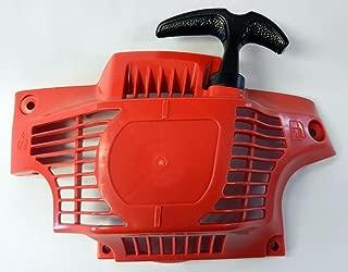 Homelite 308067004 Chainsaw Recoil Starter Assembly Genuine Original Equipment Manufacturer (OEM) part for Homelite