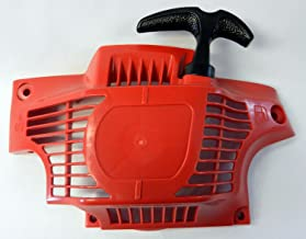 Best homelite timberman 45 chainsaw parts Reviews