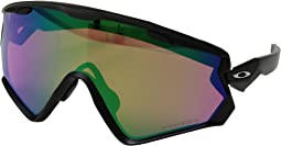 Oakley - Wind Jacket 2.0 Snow