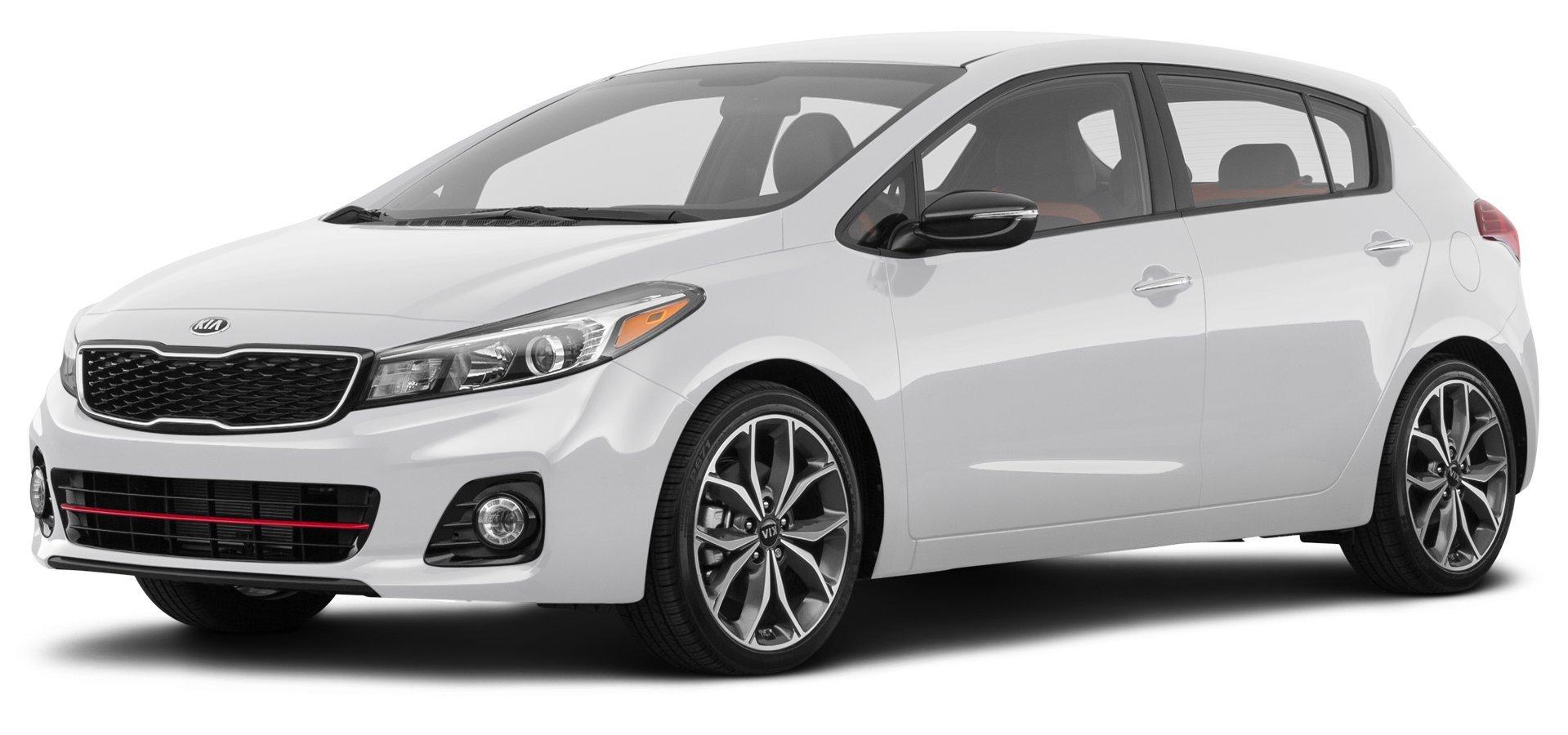 Amazon.com: 2018 Honda Civic reseñas, imágenes y ...
