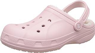 Crocs - Ralen, Pantofole Donna