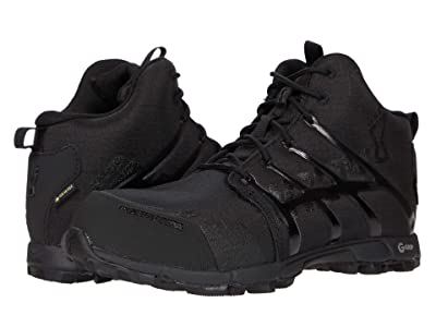 inov-8 Roclitetm G 286 GTX(r) (Black) Men