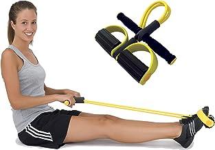 JOCCA Fitnessband.
